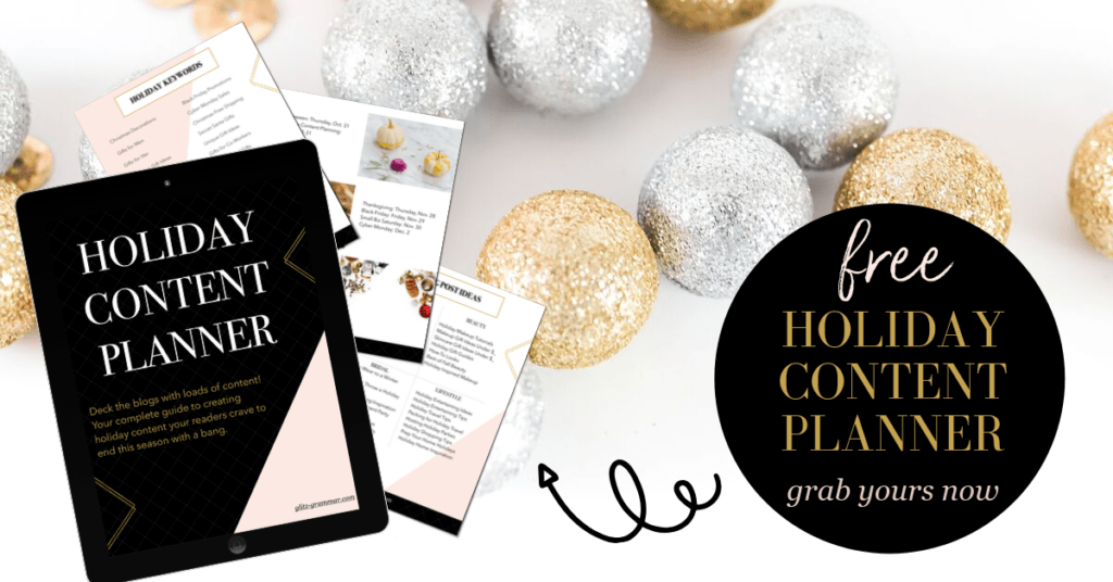 holiday-content-planner-free-download