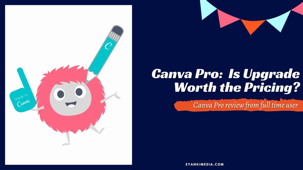 Canva-Pro-review-Is-Canva-Worth-the-Pricing.