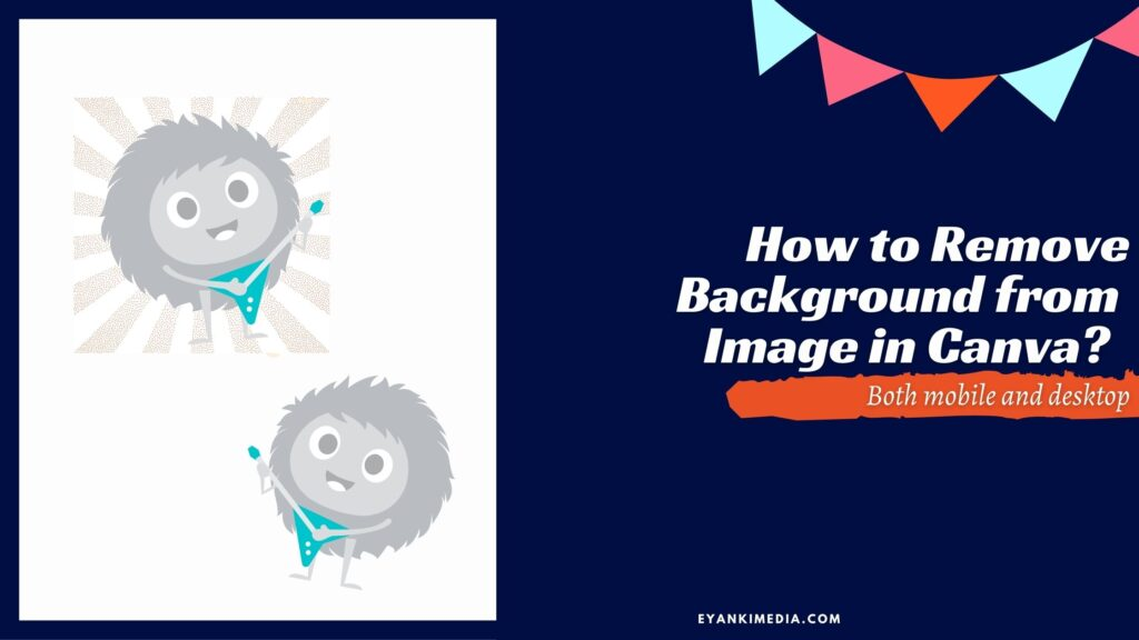 remove background image in canva background remover.jpg