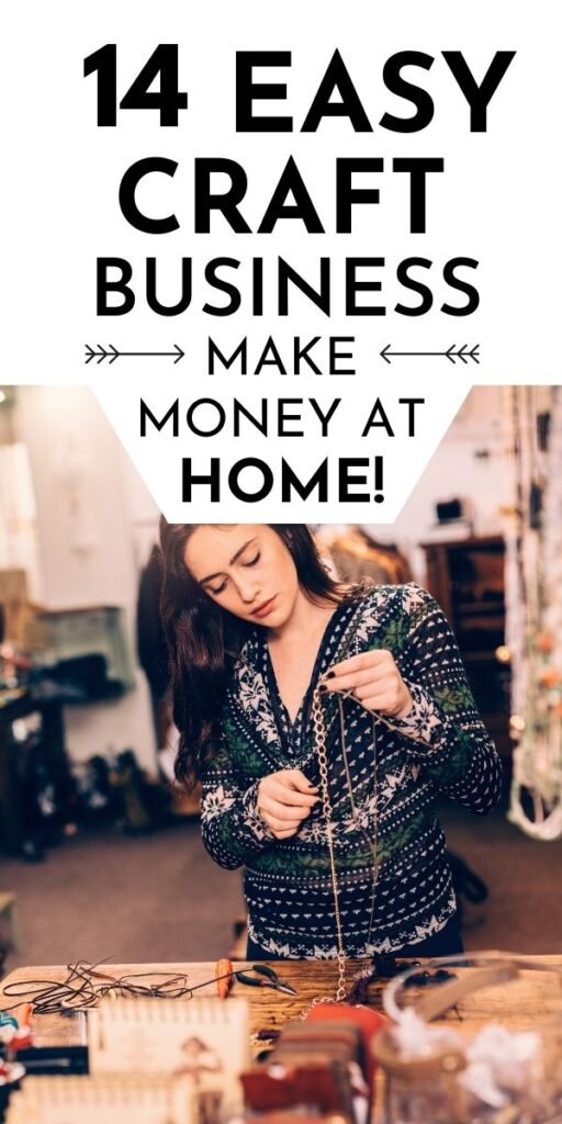 craft business ideas from home: JOBS FOR HOMESCHOOL MOMS